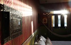 Dreamcatcher Suite