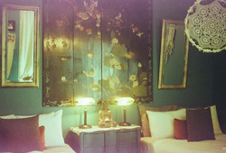 The Goddess Suite