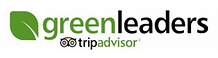 greenleaders Tripadvisor