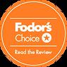 Fodors Choice