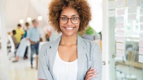 """Comment """"Mon Année Pimentée 2021"""" peut t'aider à développer ton activité professionnelle."""