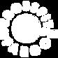 circlular logo white.png