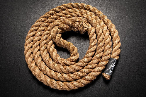 Rogue 15' Rope