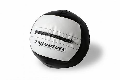 DynaMax 20 lb Med Ball