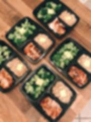 dinner-fixed-1.jpg