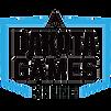 Dakota Games Online.png