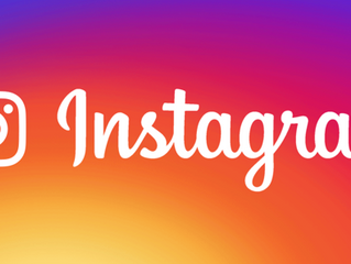 Top 10 Instagram Accounts to Follow for CrossFit, Nutrition & Mindset Inspiration