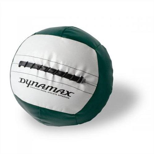 DynaMax 14 lb Med Ball
