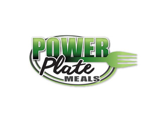 Power Plate Meals Offers Free Delivery to CFF