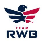 What is Team Red, White & Blue?