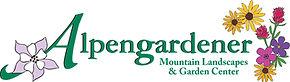 Alpengardener_SIGNlogo.jpg