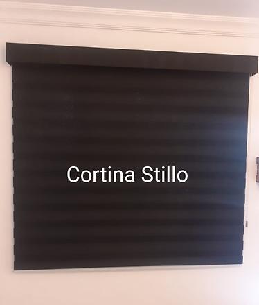 cortina stillo.png