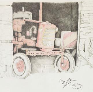 farm tractor color.jpeg