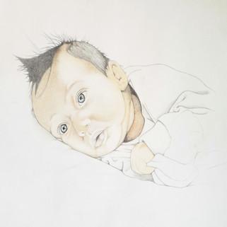 infant pencil portrait.jpeg