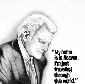 Billy Graham portrait.jpeg