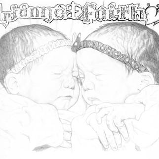 infant twins portrait.jpeg