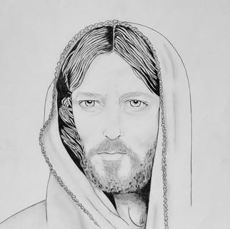 jesus portrait.jpeg