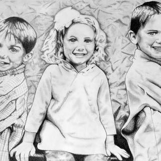 children portrait.jpeg