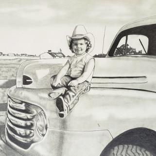 child in car portrait.jpeg