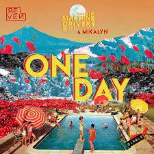 one day remix .jpeg