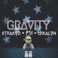 gravity cover.jpeg