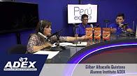 Imagen2PerúExporta