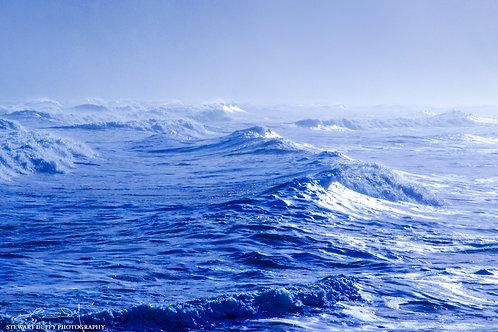 Irelands Deepest Blue
