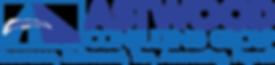 ACG Logo newtag (1).png