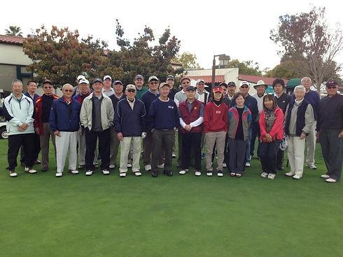 2013-SoCal-Golf.jpg
