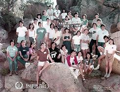 LTC-1985-768x587.jpg