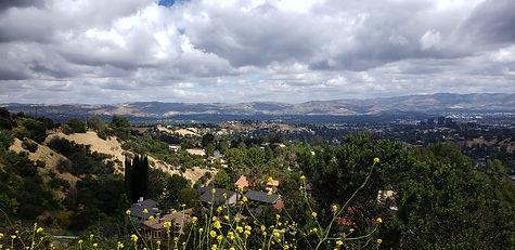 san-fernando-valley.jpg