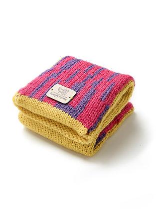 Wheat Bag, Wildflower