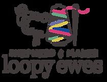 Logo_Jan2021PNG.png