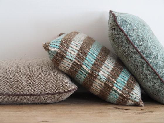 Handwoven Cushions, 30x50cm