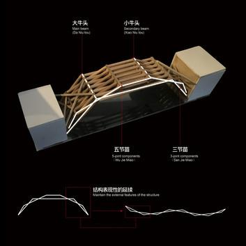徐州万科未来城