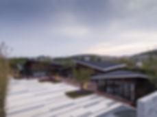 俯瞰沿路商业建筑.jpg