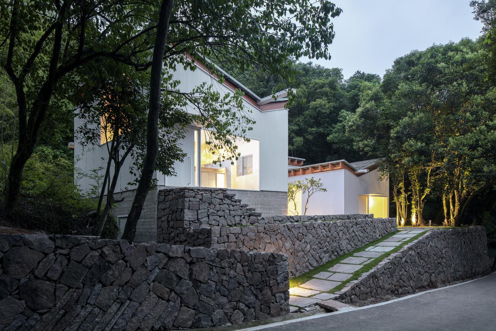 定海台房 Terraced House-12.JPG