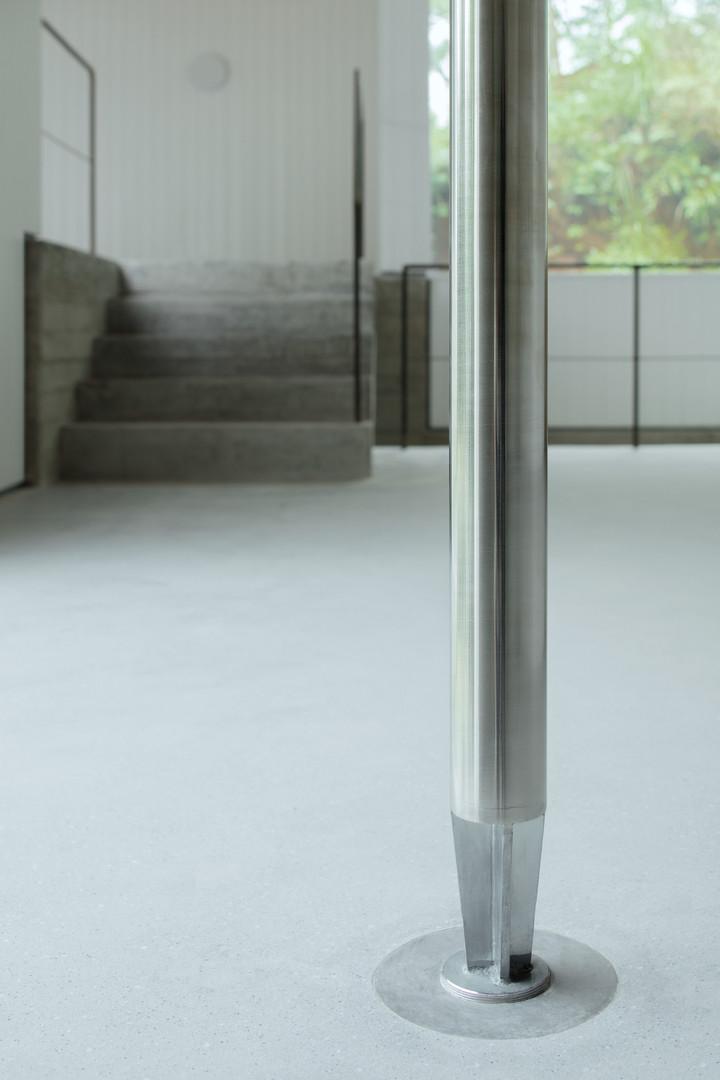 定海台房 Terraced House-17.JPG