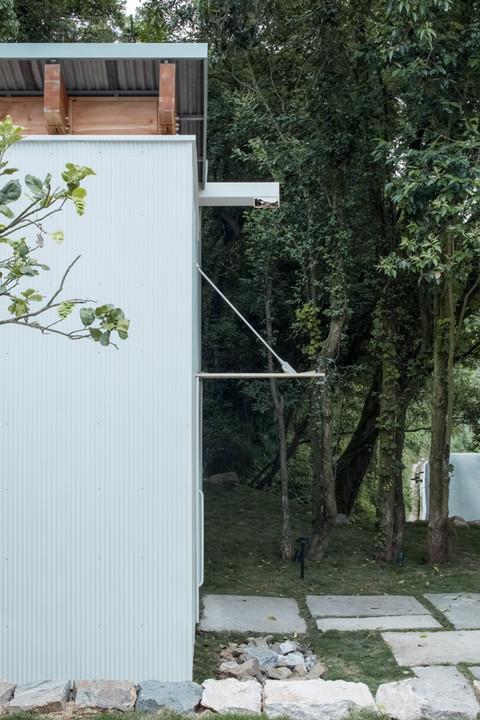 定海台房 Terraced House-14.jpg