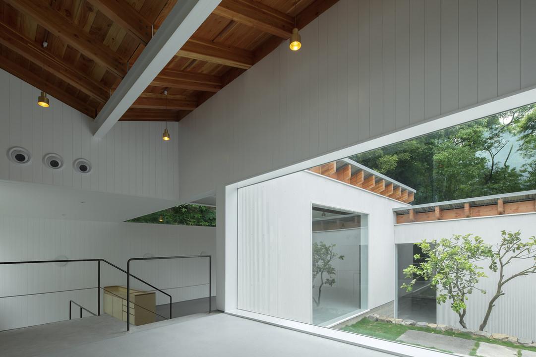定海台房 Terraced House-25.JPG