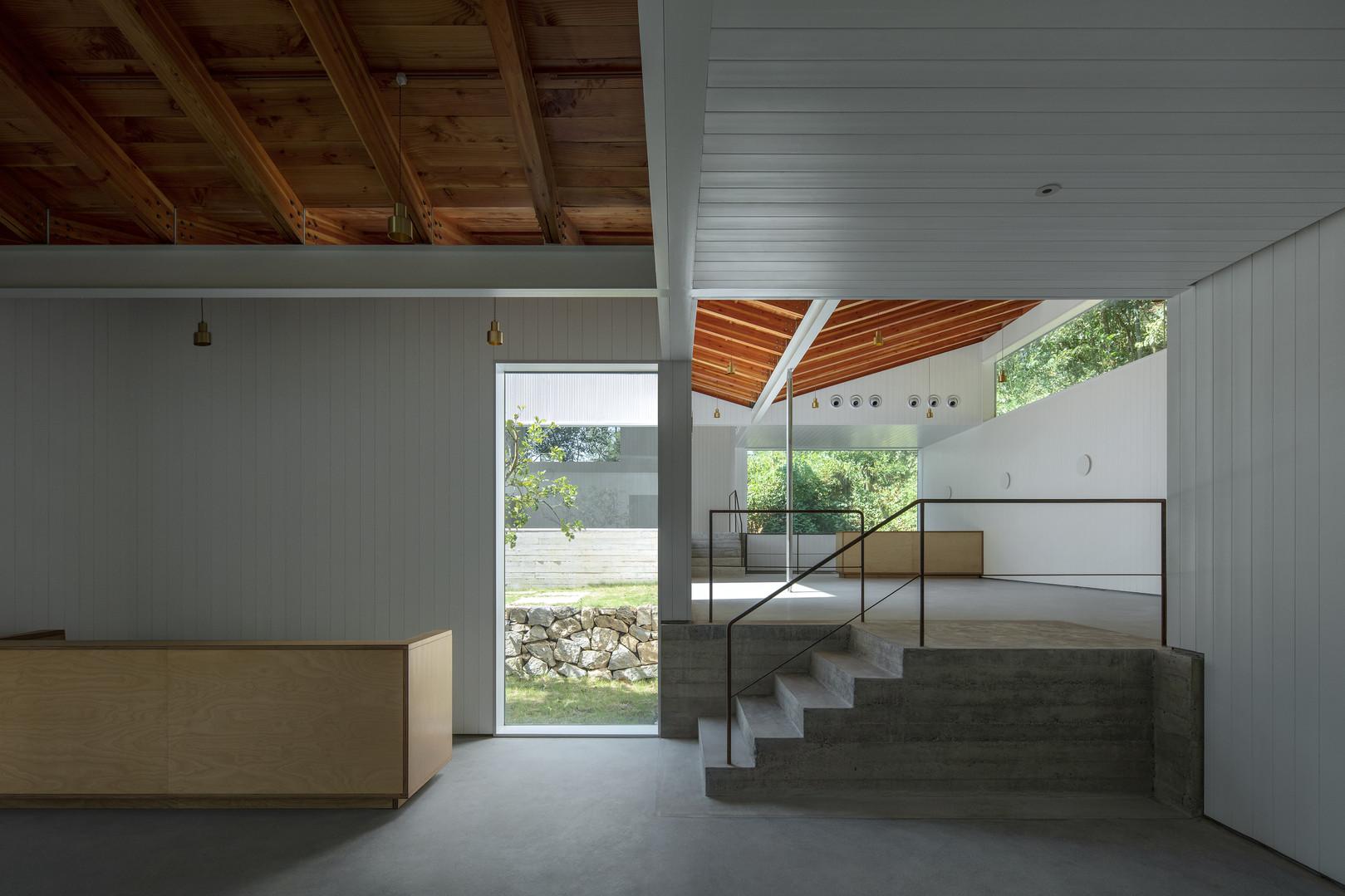 定海台房 Terraced House-23.JPG