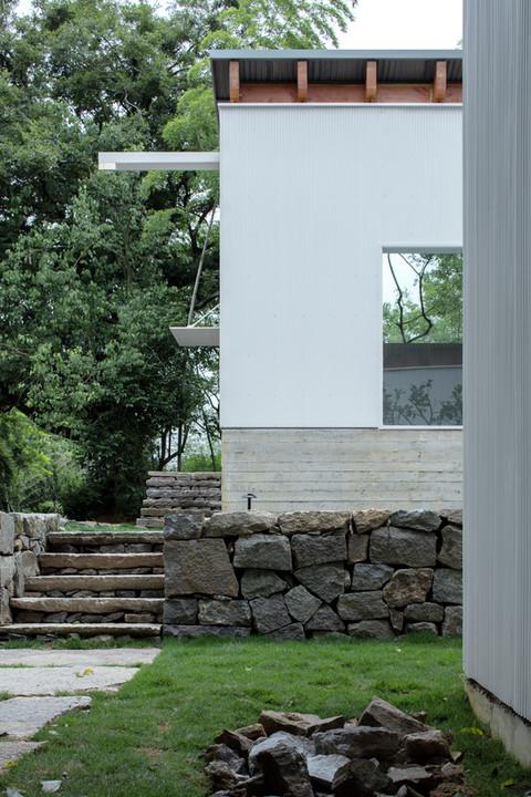 定海台房 Terraced House-16.JPG