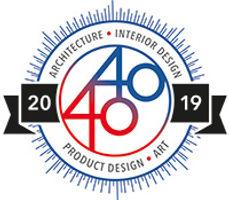 40U40-logo-2019.jpg