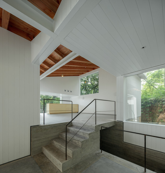 定海台房 Terraced House-19.JPG