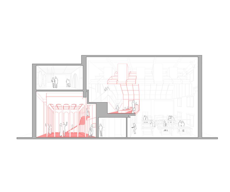 M.Y.Lab木艺实验室北京店