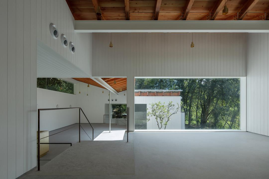 定海台房 Terraced House-24.JPG