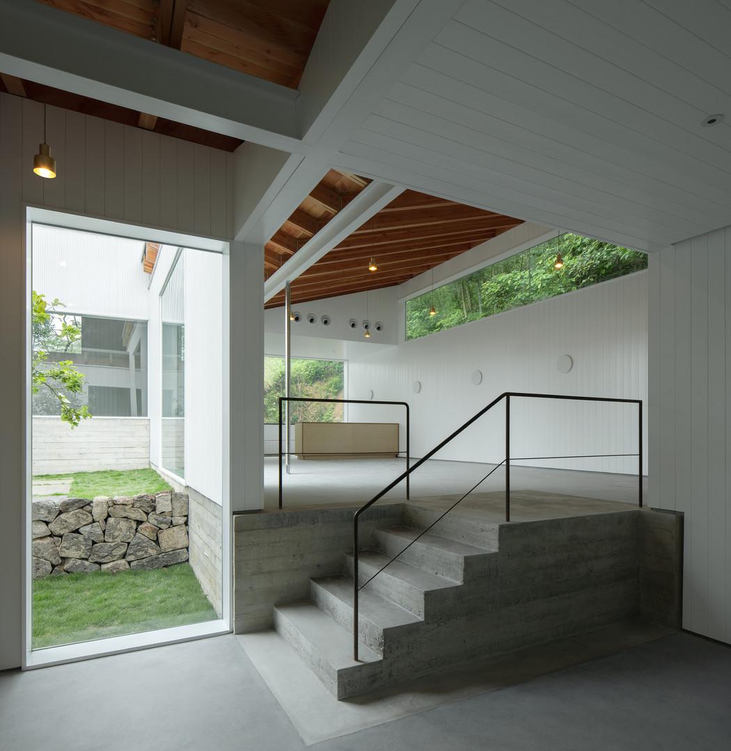 定海台房 Terraced House-18.JPG