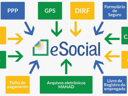 ASPREVPB anuncia a realização do II Seminário Estadual sobre eSocial