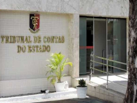 Tribunal de Contas da Paraíba editou Nota Técnica nº 01/2018 contendo rotinas contábeis, financeiras