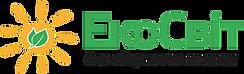 ecosvit-logo.png